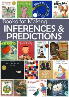picture books to teach opinion writing 1000 ideas about writing mentor texts on