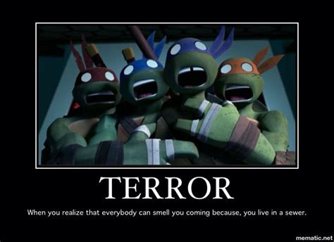 Teenage Mutant Ninja Turtles Meme - a tmnt meme by me teenage mutant ninja turtles