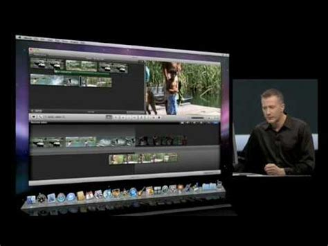 tutorial imovie en pdf learning imovie tips and tutorials livebinder lessonpaths