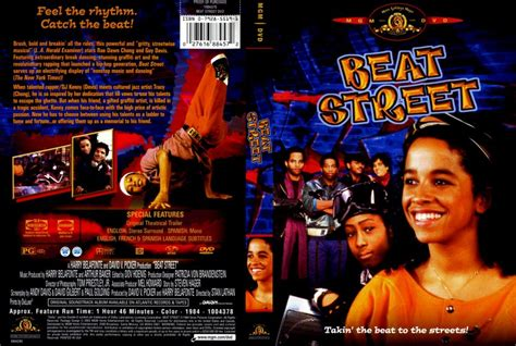 Cover Mesin Beat Karbu Original A beat dvd scanned covers 2121beat dvd covers