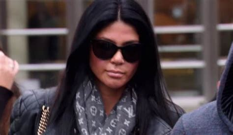new wives new night new blood mob wives new blood coming to mob wives new blood watch the ladies react to alicia