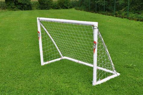 porte da calcetto per bambini porte da calcio per bambini materiali prezzi e sicurezza