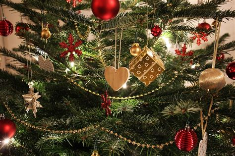 repeal obama s christmas tree tax