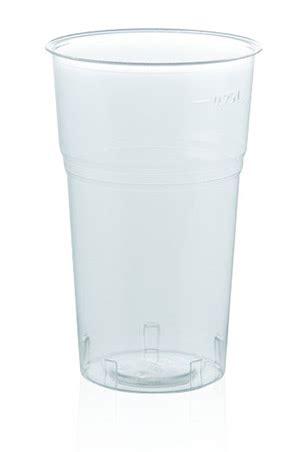 bicchieri cristal bicchiere cristal deytron