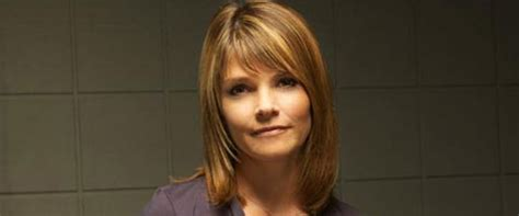 criminal intent's kathryn erbe to guest star on law
