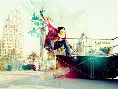 skateboard wallpaper 1600x1200 56239