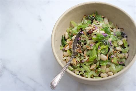 celery salad parmesan celery salad recipe 101 cookbooks