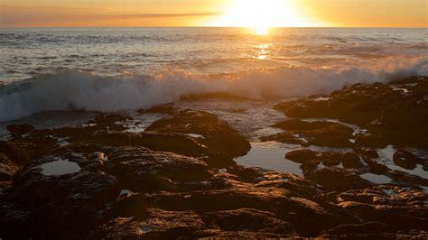 Kona Vacation Packages 2017   Book Kona Trips   Travelocity