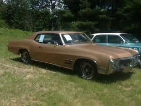 1970 Buick Wildcat For Sale 1970 Buick Wildcat For Sale Photos Technical