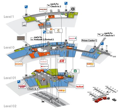 zurich airport layout map zrh airport map related keywords suggestions zrh