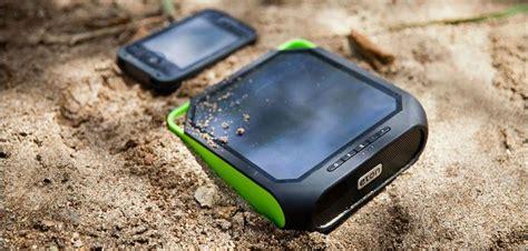 rugged rukus review eton rugged rukus review solar powered boom speaker