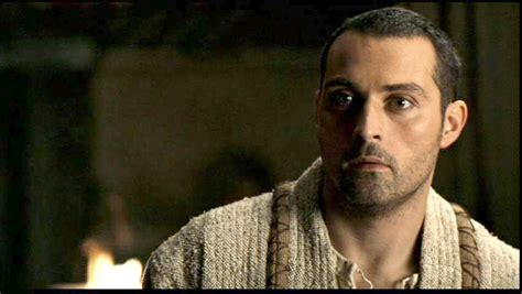 rufus sewell tristan isolde photos of rufus sewell