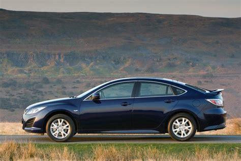 Honda Win 100 2005 Plat H mazda 6 review 2010