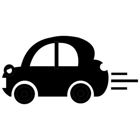 Car Icons by Car Png Icon Clipart Best