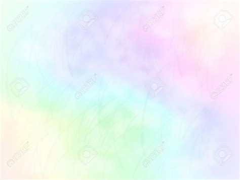 light colored backgrounds soft rainbow color background design with blades of grass