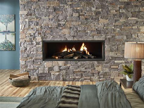 ledge  eldorado stones latest modular design jlc