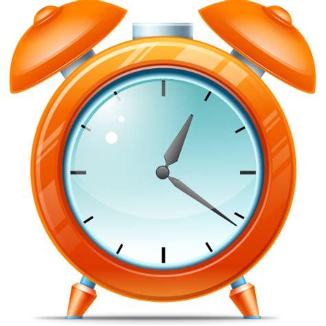 Desk Top Timer by Free Desktop Timer 1 21 Alarms Clock Software