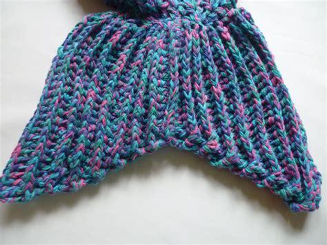 mantas de sirena a punto apexwallpapers com manta de cola de sirena a crochet tutorial paso a paso