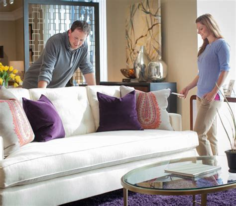 Furniture Shopping by Shoprto Launches To Address The Nine Benefits The Rent To