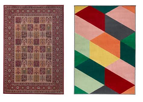 alfombra ikea salon 10 alfombras de sal 243 n baratas pero repletas de estilo
