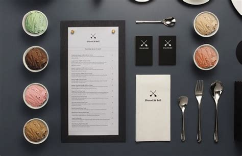 beautiful menu beautiful menu design chaqula blog