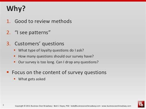 pattern of asking questions asking the right cx questions optimizing your customer