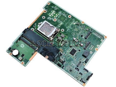 hp envy recline 23 k100xt 722364 041 da0nzdmb6e0 hp envy 722364 041 aio motherboard