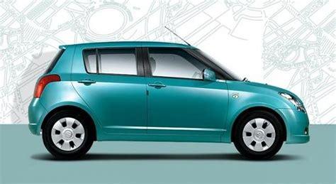 Maruti Suzuki India Ltd Msil Maruti Suzuki India Limited Rohtak