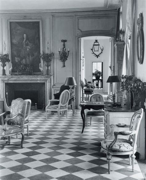 images  beautiful interiors george stacey