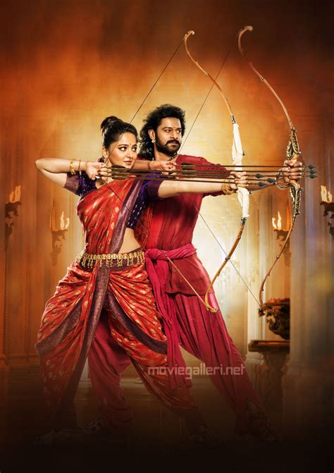 baahubali full hd video anushka prabhas baahubali 2 new movie posters