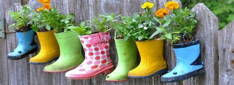 home decor pots home decor ideas colourful diy flower pots bardale