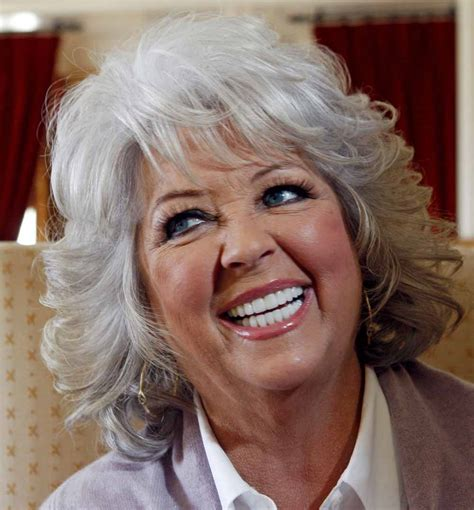 how to get a paula deen haircut hairstyle gallery 312 paula deen jokes by professional comedians
