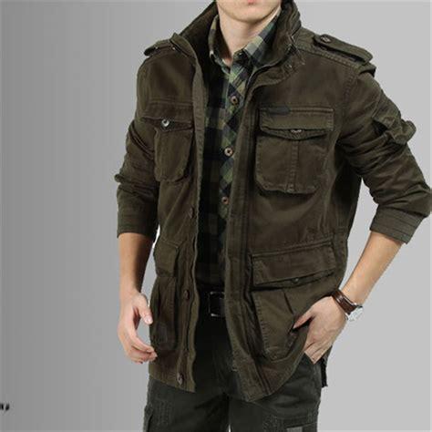 March Jkt Guess Jaket Denim Outerwear Casual Korean Style Murah Ori green denim jacket fit jacket