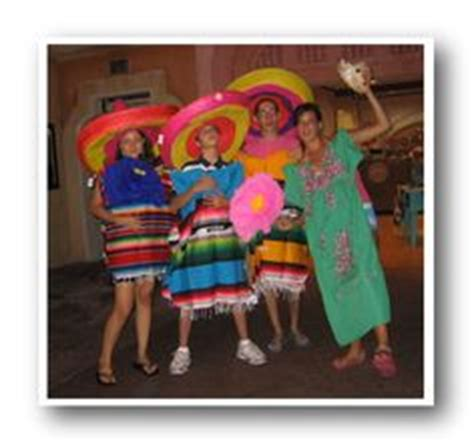 mexican themed games 1000 images about party theme mexican party on