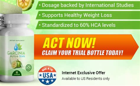 Garcinia Cambogia And Carrie Underwood | carrie underwood and garcinia cambogia pk baseline how