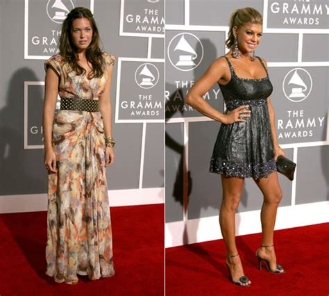 Live Blogging The 49th Annual Grammy Awards by Live Blogging The 49th Annual Grammy Awards Popbytes