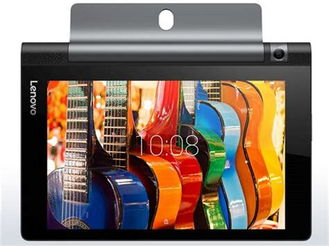 samsung tab 3 8 inch best price lenovo tab 3 8 inch lte price specifications