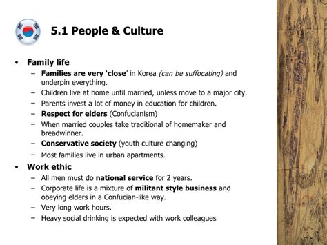 South Korean Culture Essay by Buy Essay Cheap South Korea Culture Llmdissertation Web Fc2