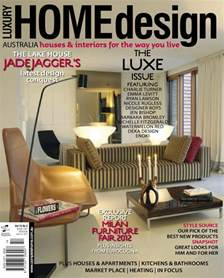 Top Home Decor Magazines Interior Design Magazines 187 Archive 187 Top 100 Interior