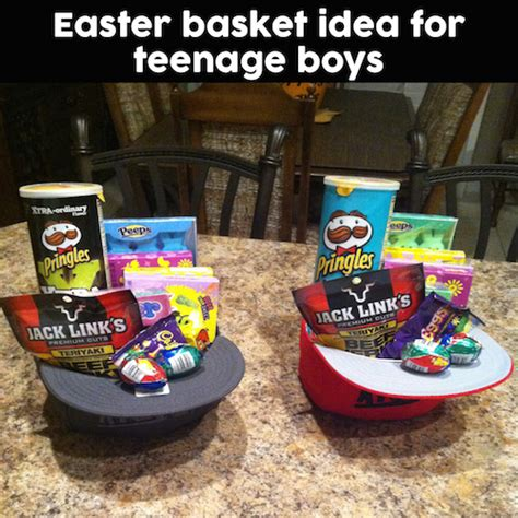 neat easter ideas page 6 of 29 smart school house