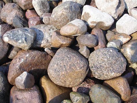 Steine Für Garten by Natursteinhandel Porphyr Und Nordische Findlinge F 195 188 R Den