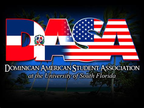 dominican american student association