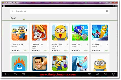 google chrome free download full version brothersoft despicable me 2 minion rush free download for pc