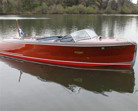 boat repair in sacramento sacramento boat repair at classic craft 174 boat repair