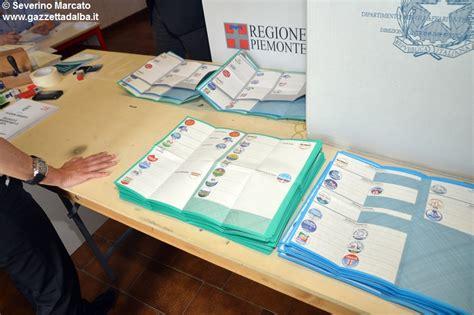ministero interno elezioni europee 2014 elezioni 2014 i risultati di regionali e comunali