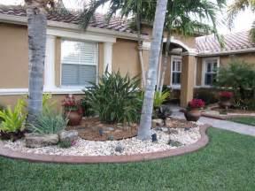 poka backyard landscaping houzz landscaping gardening