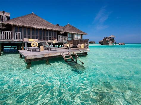 maldive best resort the best hotel in 2015 is this marvelous maldives resort