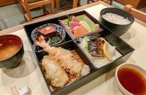 japanese comfort food izakaya nijumaru tuck into japanese comfort food in this