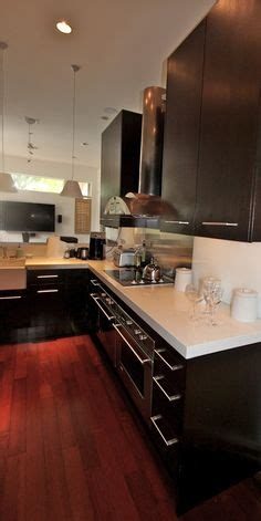 6 common kitchen remodeling myths debunked plus one 1000 images about new homes on pinterest richmond