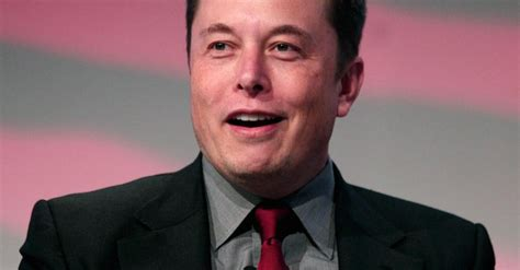 elon musk job this is the one question elon musk asks in every job interview